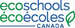 EcoSchools Canada